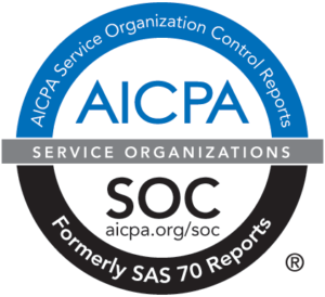AICPA SOC 2 Report